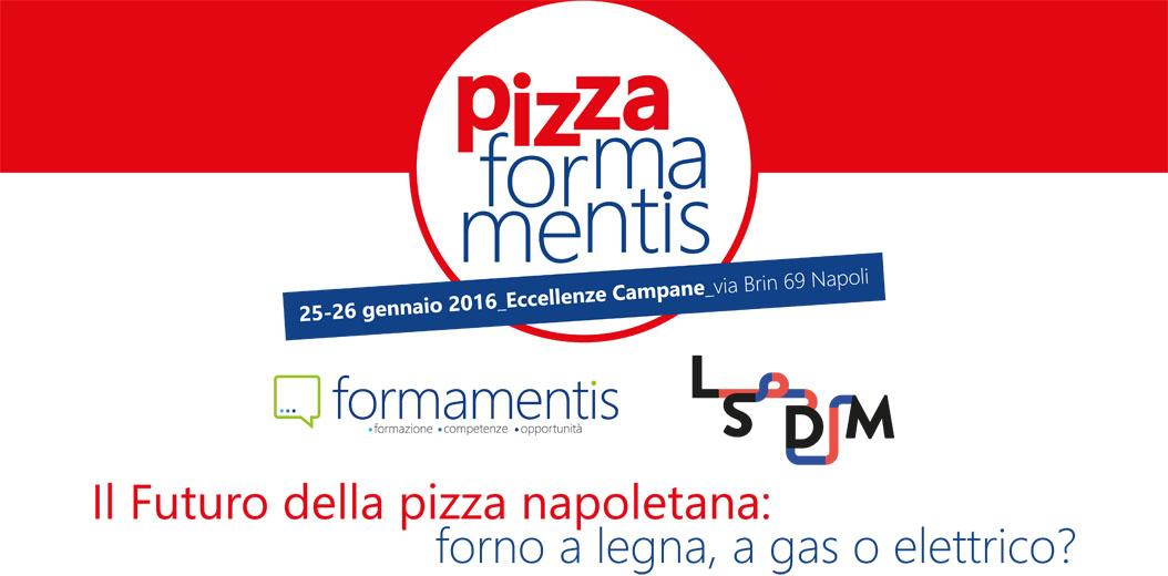 programma_pizza_formamentis