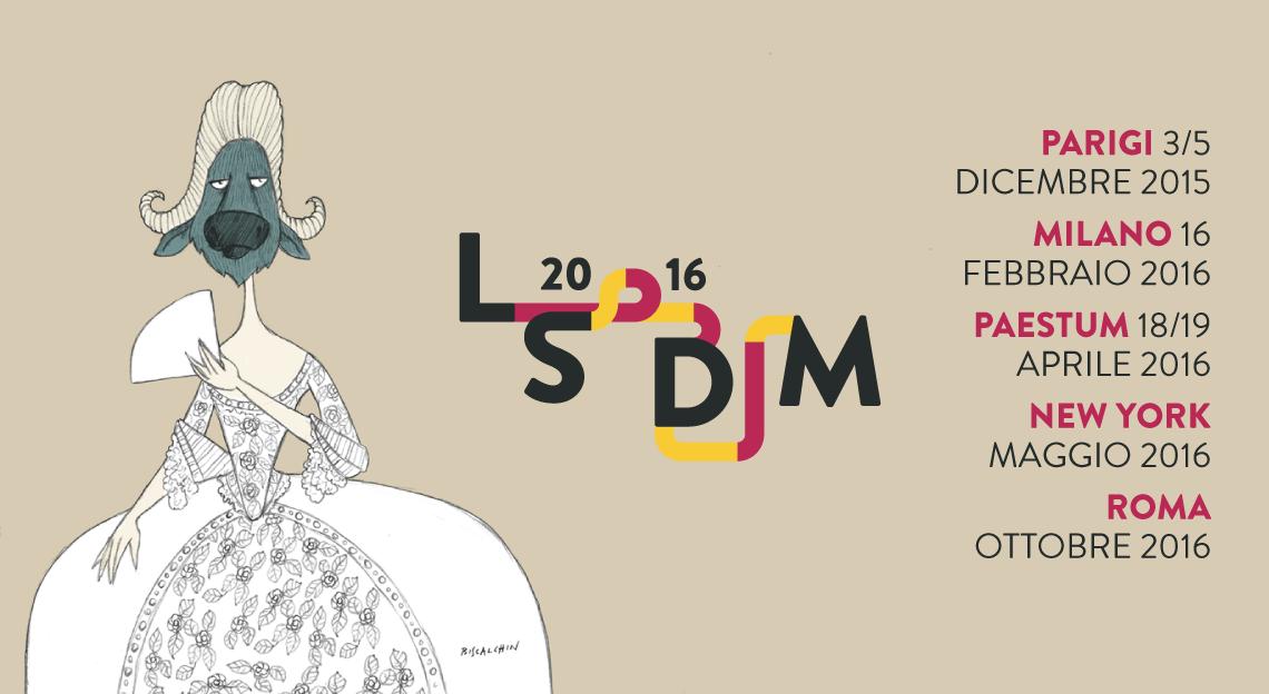 LSDM_16_BANNER1-1